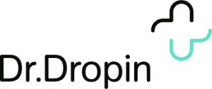 drdropin