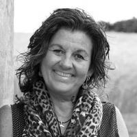 Annette Thomsen - Terapeut, Coach, Stressterapeut, Parterapeut, Familieterapeut/-rådgiver, Mindfulness Instruktør, Mentor, Mentaltræner, Psykoterapeut, Virksomhed