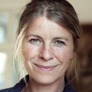 Marie Ussing - Psykoterapeut, Parterapeut