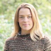 Emilie Assentoft - Psykolog, Mindfulness Instruktør