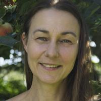 Bente Vinther - Coach, METAmediciner, Tankefeltterapeut, Traumeterapeut, Psykoterapeutstuderende
