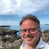 Anders Martinius Tangen - Gestaltterapeut, Foredragsholder/Motivator, Coach, Psykoterapeut