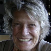 Elisabeth Eie - Gestaltterapeut, Veileder, Psykoterapeut, Gestaltcoach