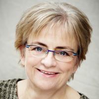Bente Jacobsen - Traumeterapeut, Tankefeltterapeut, METAmediciner