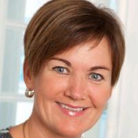 Bente Person Samuelsen - Veileder, Karriereveileder, Coach
