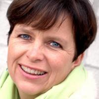 Margaret Paasche - Coach