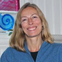 Christina Mjellem - Psykoterapeut, Gestaltterapeut, Veileder under utdanning