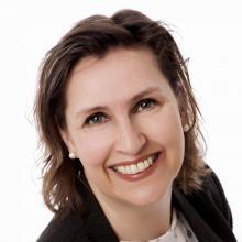Anne Mette Wennerwald - Coach, Mentor