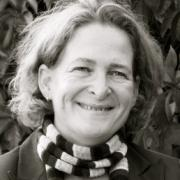 Anna Bentzen - Psykoterapeut MPF, Parterapeut, Stressterapeut