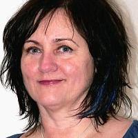 Lise Skage - Psykoterapeut, Traumeterapeut, Familieterapeut, Veileder, Coach, Integrativ terapeut, Kroppsterapeut