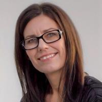 Jannie Kongsfelt - Coach, Stresscoach