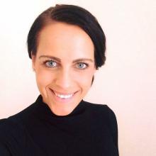 Malene Hein - Coach, Mentor, Mentaltræner, Stresscoach, Virksomhed