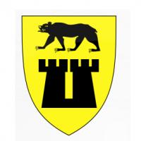 """""""Kommunens"""