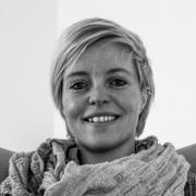 Anja Meiland Ranfelt - Psykolog