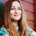Marianne Eikers