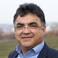 Hamid Farah Bakhsh