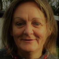 Karin Koch - Psykoterapeut MPF, Familieterapeut/-rådgiver