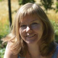 Kari Helena Skogseid - Psykoterapeut, Helsecoach, Veileder