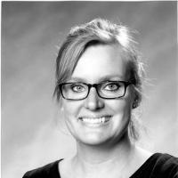 Camilla Glarkrog - Psykoterapeut MPF
