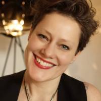 Johanna Myklebust - Gestaltterapeut, Psykoterapeut, Veileder