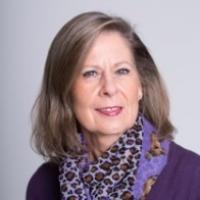 Anne-Dorthe Davidsen - Psykoterapeut MPF, Parterapeut