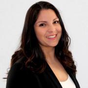 Maria   Andreasson-Medina - Coach, Veileder