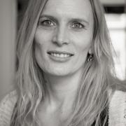 Mia Bossing - Psykoterapeut, Metakognitiv terapeut