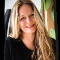Anne-Grethe Bach Frieser - Terapeut, Virksomhed