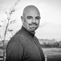Claus Madsen - Coach, Hypnoterapeut, Mentor