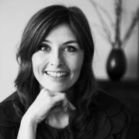 Natalina Gabriel - Psykoterapeut, Stresscoach, Coach, Mindfulness instruktør