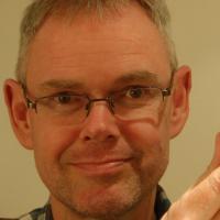 Jens Peder Nielsen - Psykoterapeut MPF, Coach