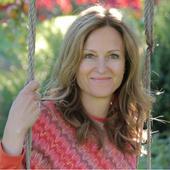Charlotte Nagelgaard - Coach, Hypnoterapeut, Mentaltrener, Helsecoach