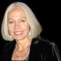 Elisabeth Rengel - Gestaltterapeut, Psykoterapeut, Traumeterapeut