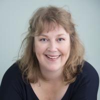 Tina Stærk - Psykoterapeut MPF, Mentor