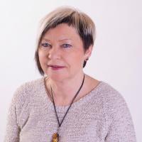 Anne Turid Øvernes - Gestaltterapeut, Kognitiv terapeut, Parterapeut, Psykoterapeut, Stresscoach, Gestaltcoach