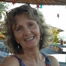 Kirsten Lysgaard Pedersen - Psykolog, Parterapeut, Psykoterapeut, Stresscoach, Supervisor