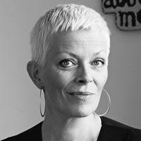 Winnie Strøm Schildknecht - Coach, Mentor