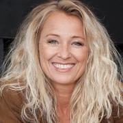 Ann-Louise Mathiesen - Coach, Parcoach