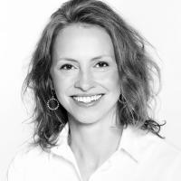 Maren Haugeto - Coach, Gestaltterapeut