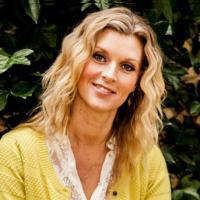 Gitte Fosvang - Psykoterapeut MPF, Parterapeut, Mindfulness instruktør, Stresscoach
