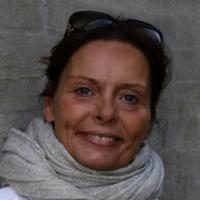 Gitte Friis