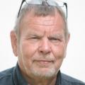 Kaj Schrøder Hansen