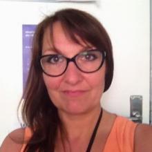 Lotte Sabroe Graversen - Coach, Terapeut, Tankefeltterapeut