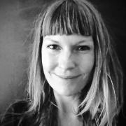 Beritt Hansen - Parterapeut, Traumeterapeut, Mindfulness Instruktør, Psykoterapeut MPF, Kropspsykoterapeut, Stressterapeut