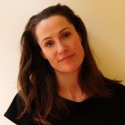 Marie Hyltén-Cavallius - Coach, Stresscoach, Kropsterapeut, Mindfulness Instruktør