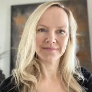 Therese Hagen - Hypnoterapeut, Coach
