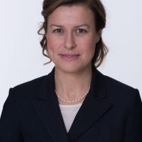 Karin Engström - Helsepsykolog, Kognitiv terapeut, Psykolog, Psykoterapeut, Veileder