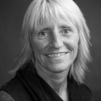 Lene Rønn - Psykoterapeut MPF, Familieterapeut/-rådgiver