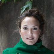 Miriam Veksebo - Terapeut, Mentor