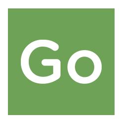 GoMentor Roskilde